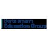 BEG Logo