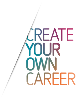 Legal – Create Your Own Career